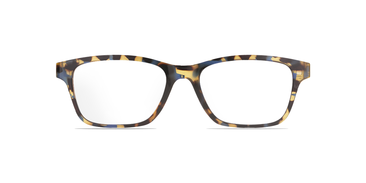 afflelou/france/products/smart_clip/clips_glasses/TMK02NV_C4_LN01.png