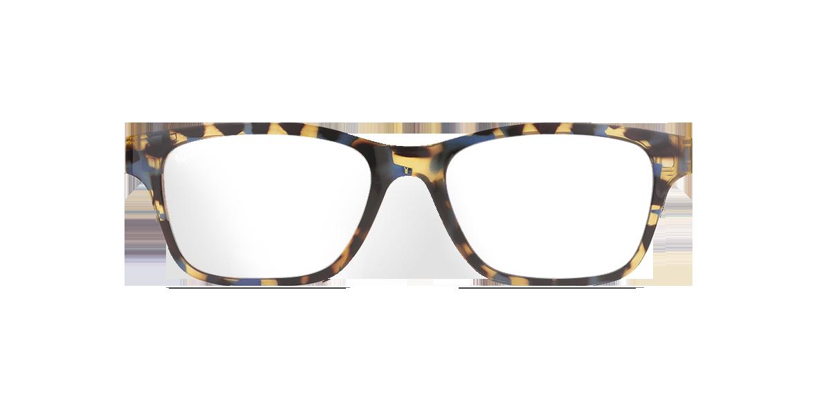 afflelou/france/products/smart_clip/clips_glasses/TMK02NV_C4_LN01.png