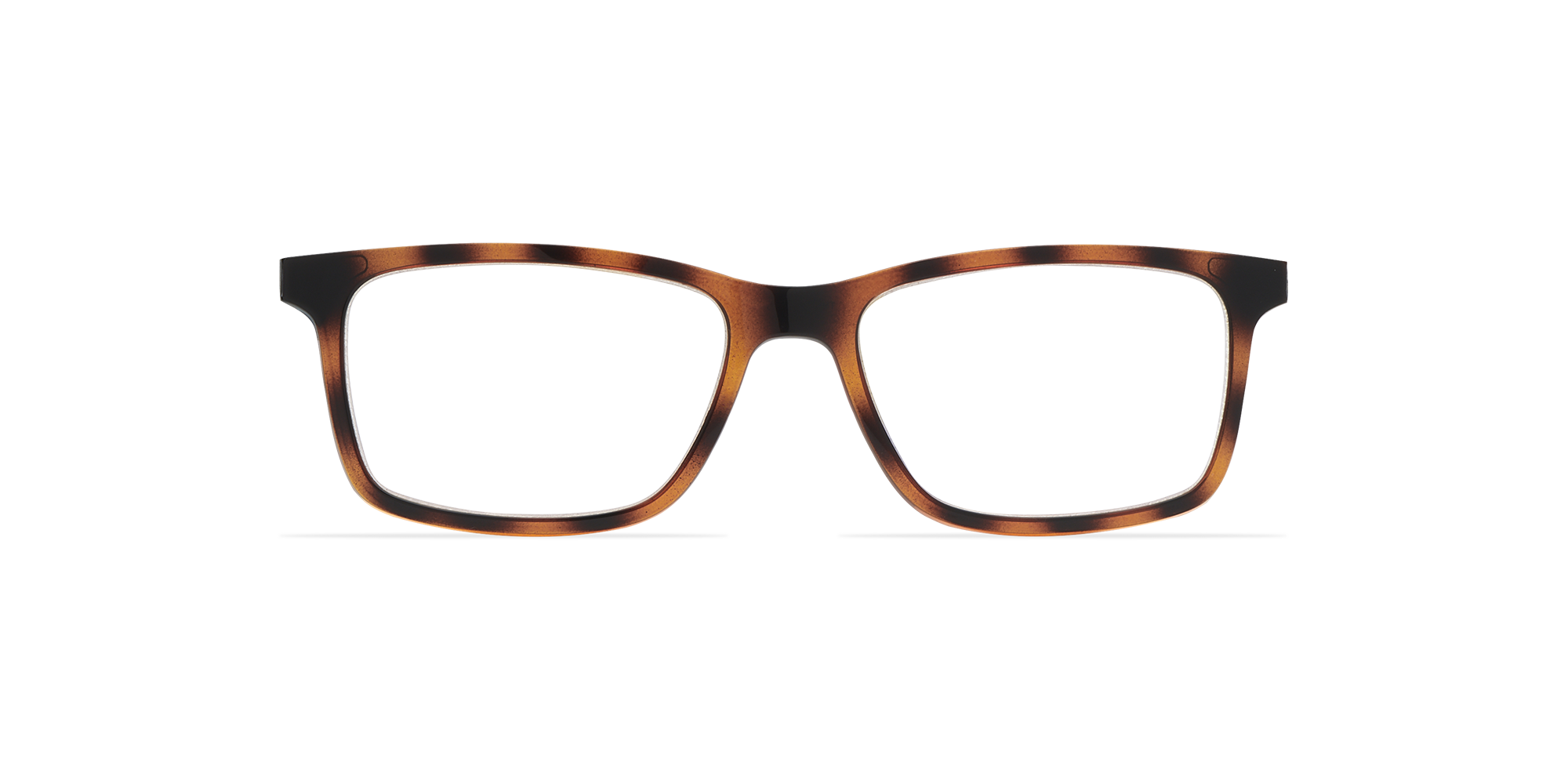 afflelou/france/products/smart_clip/clips_glasses/TMK32BBTO015316.png