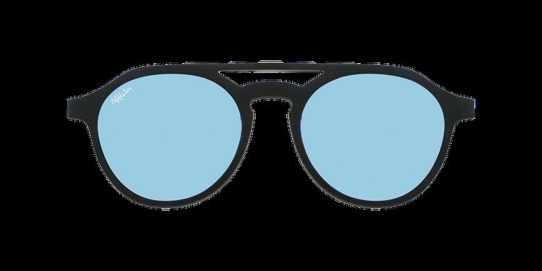 MAGIC CLIP 77 OVERSIZE - Vue de face