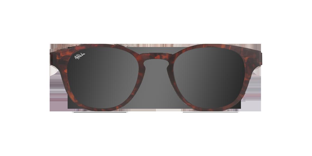 afflelou/france/products/smart_clip/clips_glasses/TMK03R3_C1_LR01.png