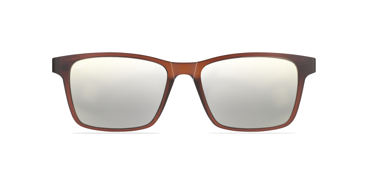 afflelou/france/products/smart_clip/clips_glasses/TMK01BB_C3_LB01.png