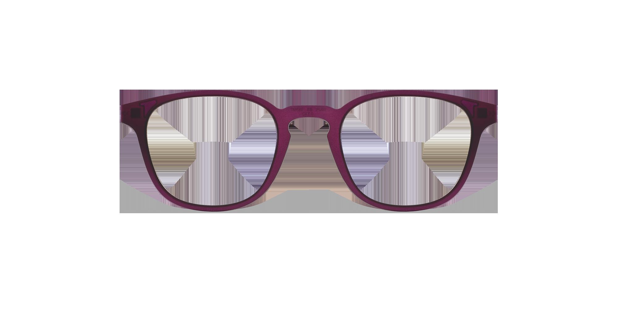 afflelou/france/products/smart_clip/clips_glasses/07630036429211_face.png