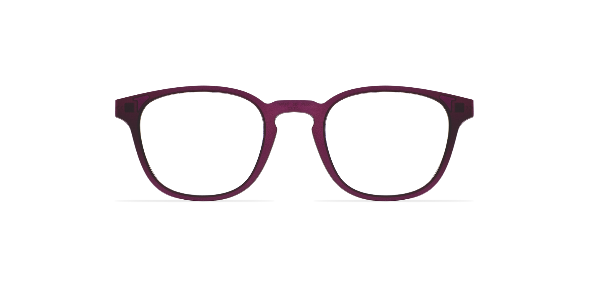 afflelou/france/products/smart_clip/clips_glasses/07630036429211_face.png