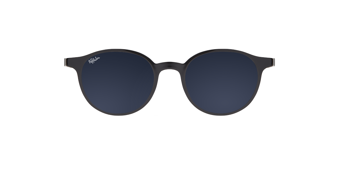 afflelou/france/products/smart_clip/clips_glasses/TMK22SU_GY01_LS02.png