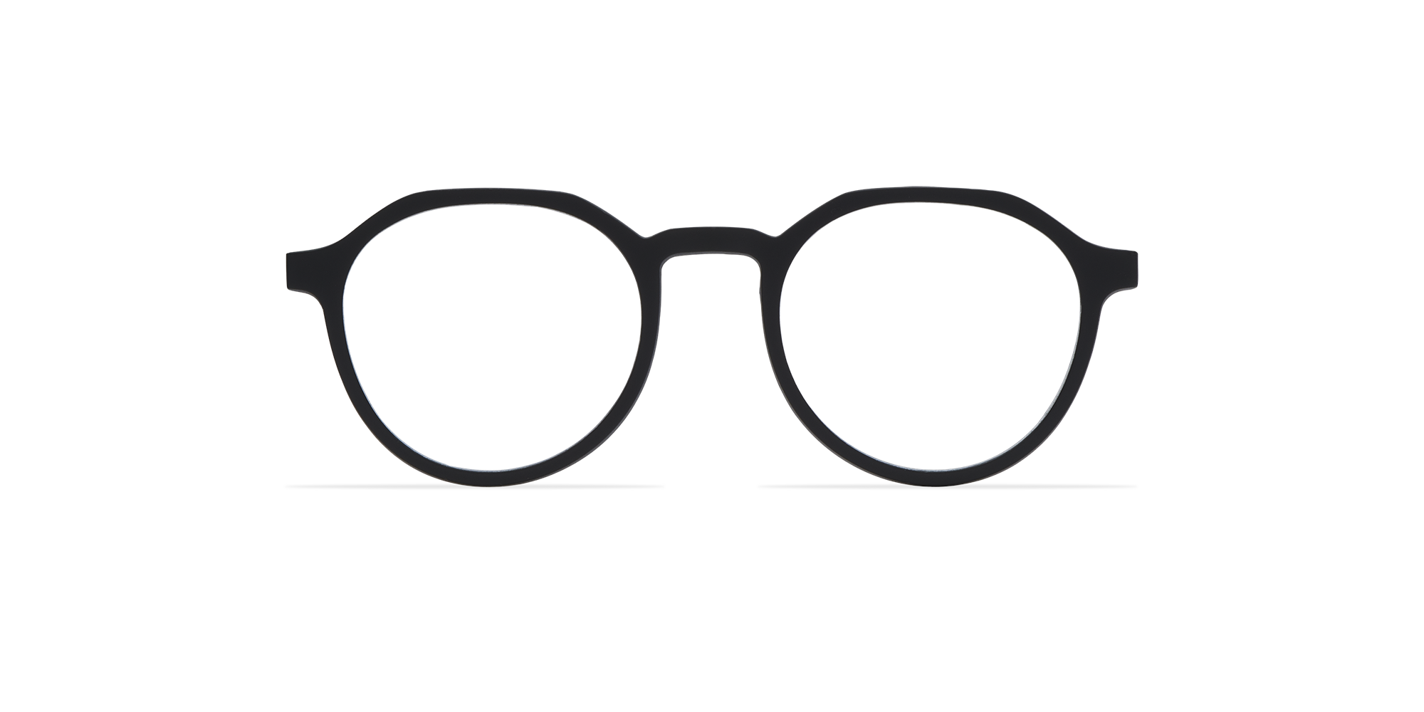 afflelou/france/products/smart_clip/clips_glasses/07630036429082_face.png