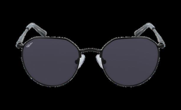 Lunettes de soleil JAZZ noir - danio.store.product.image_view_face