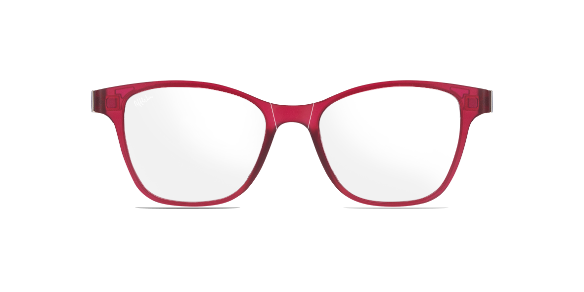 afflelou/france/products/smart_clip/clips_glasses/TMK17NV_PU01_LN01.png