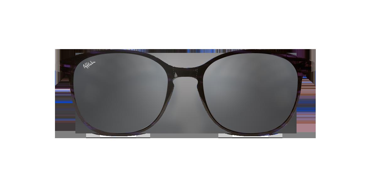 afflelou/france/products/smart_clip/clips_glasses/TMK09PO_PU01_LP02.png