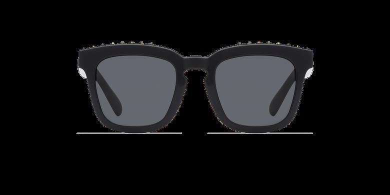 Lunettes de soleil enfant PIA noir