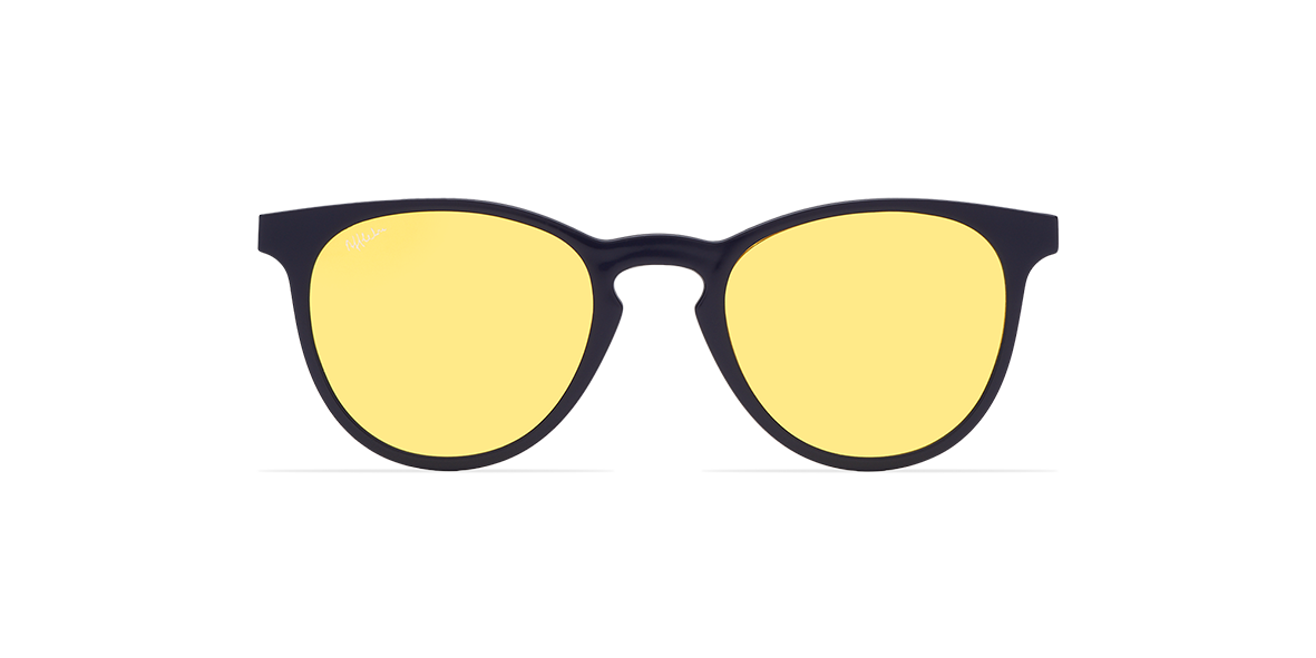 afflelou/france/products/smart_clip/clips_glasses/TMK27YE_BL01_LY01.png