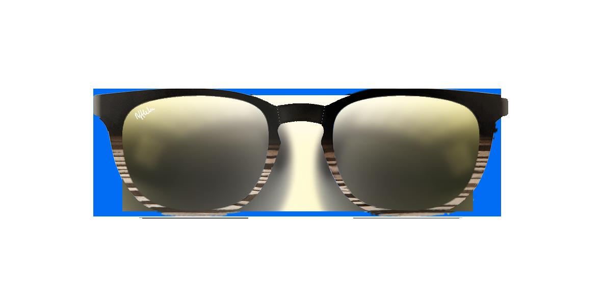 afflelou/france/products/smart_clip/clips_glasses/TMK07BB_BK01_LB01.png
