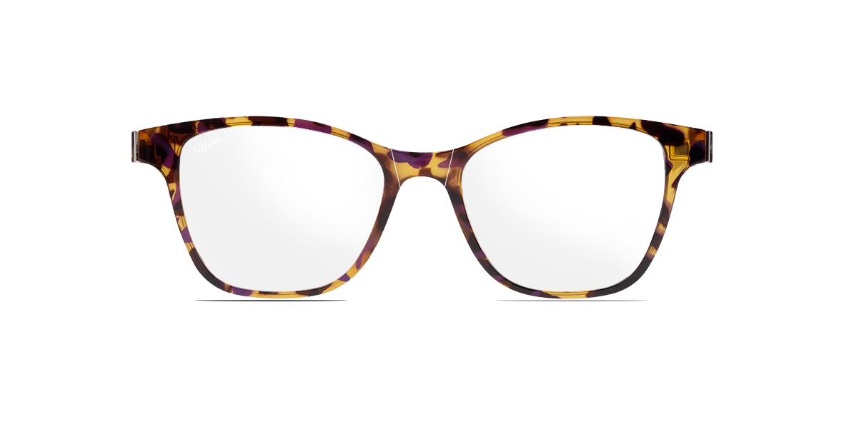 afflelou/france/products/smart_clip/clips_glasses/TMK17NV_TO01_LN01.png