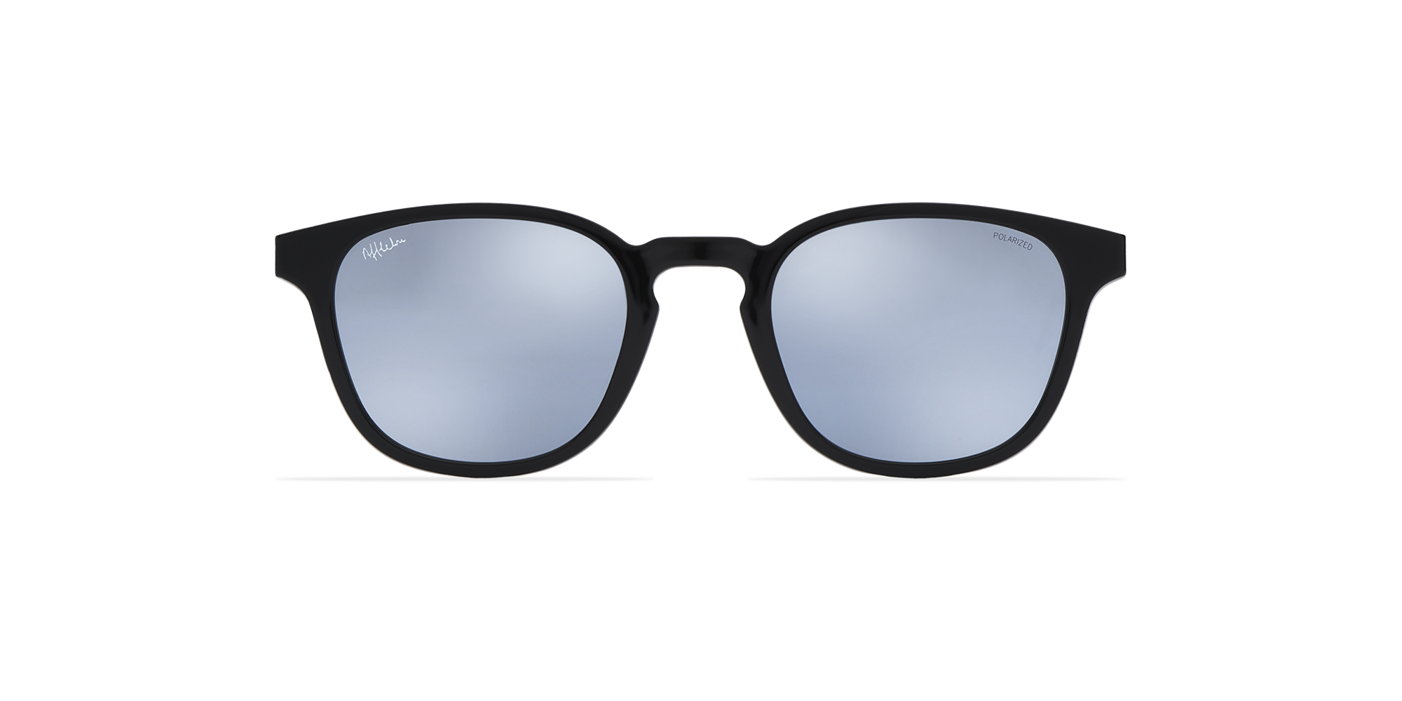 afflelou/france/products/smart_clip/clips_glasses/07630036429167_face.png