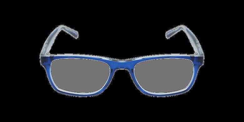Lunettes de vue enfant RZERO27 bleu