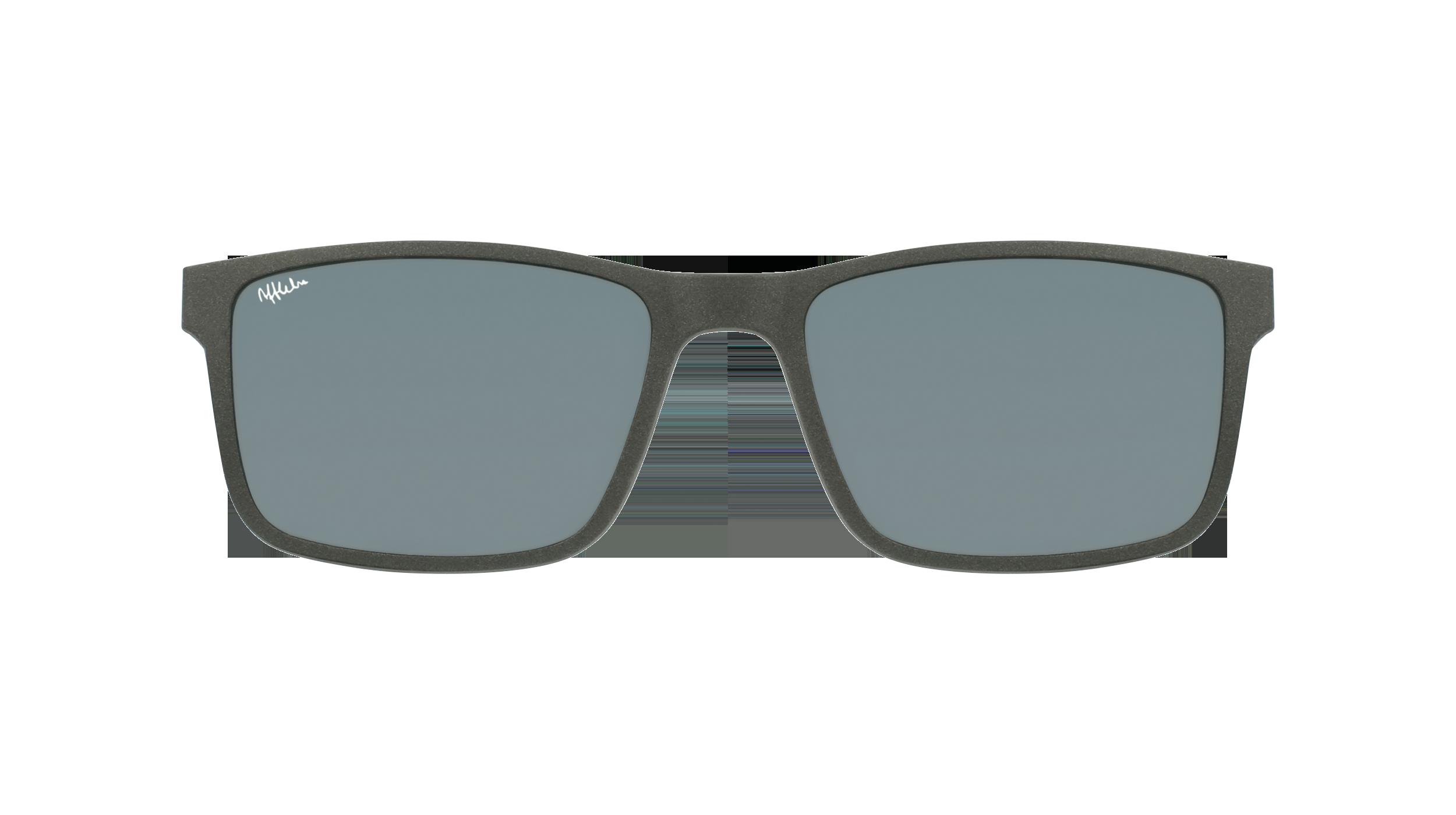 afflelou/france/products/smart_clip/clips_glasses/07630036457429.png