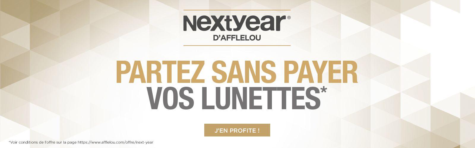 0454a152e1100 Opticien Alain Afflelou   Lunettes