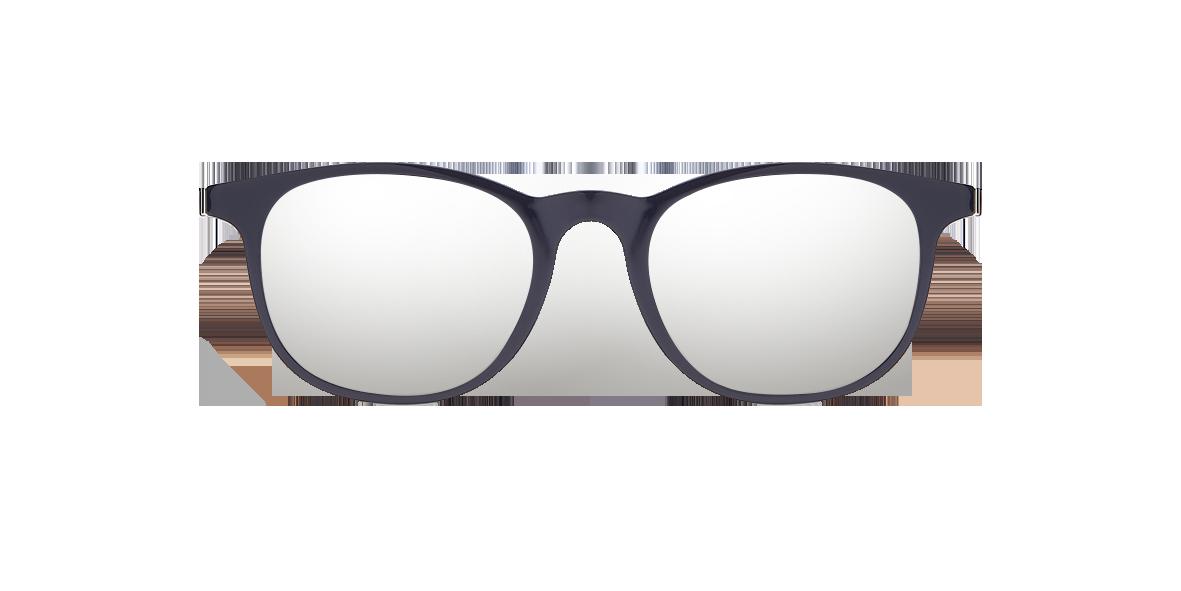 afflelou/france/products/smart_clip/clips_glasses/TMK20BB_BL01_LB01.png