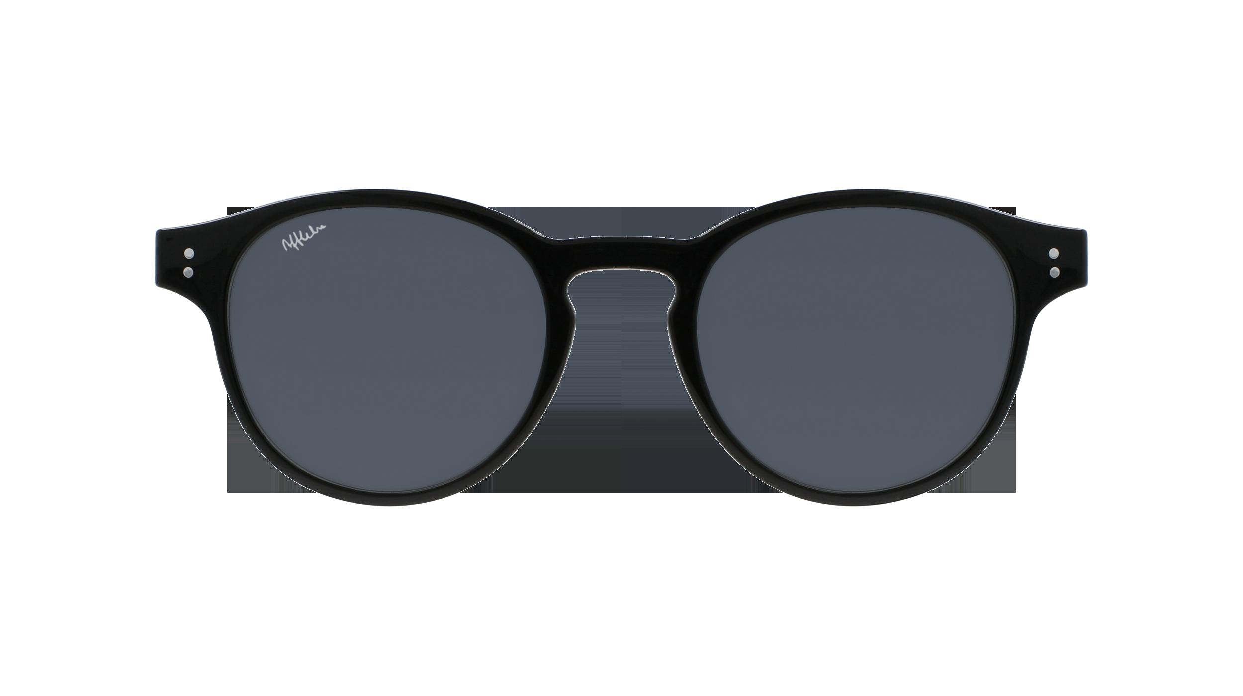 afflelou/france/products/smart_clip/clips_glasses/07630036436059.png