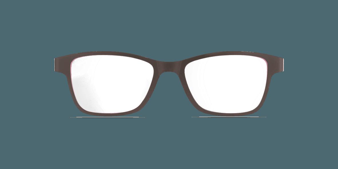 afflelou/france/products/smart_clip/clips_glasses/TMK04NV_C5_LN01.png