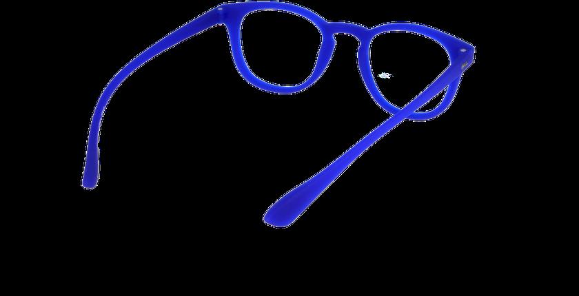 BLUE BLOCK ENFANT