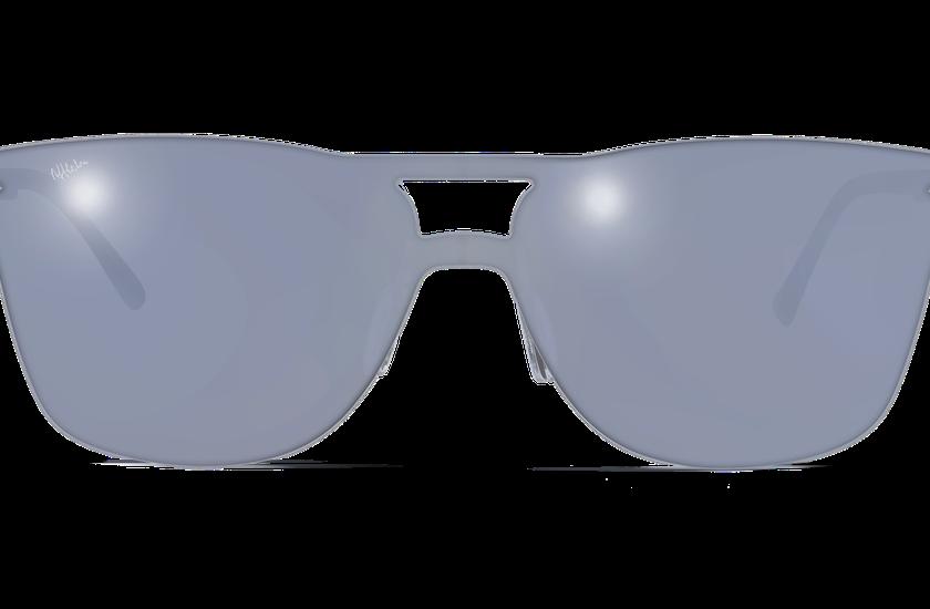 Lunettes de soleil homme COSMOS1 gris - danio.store.product.image_view_face