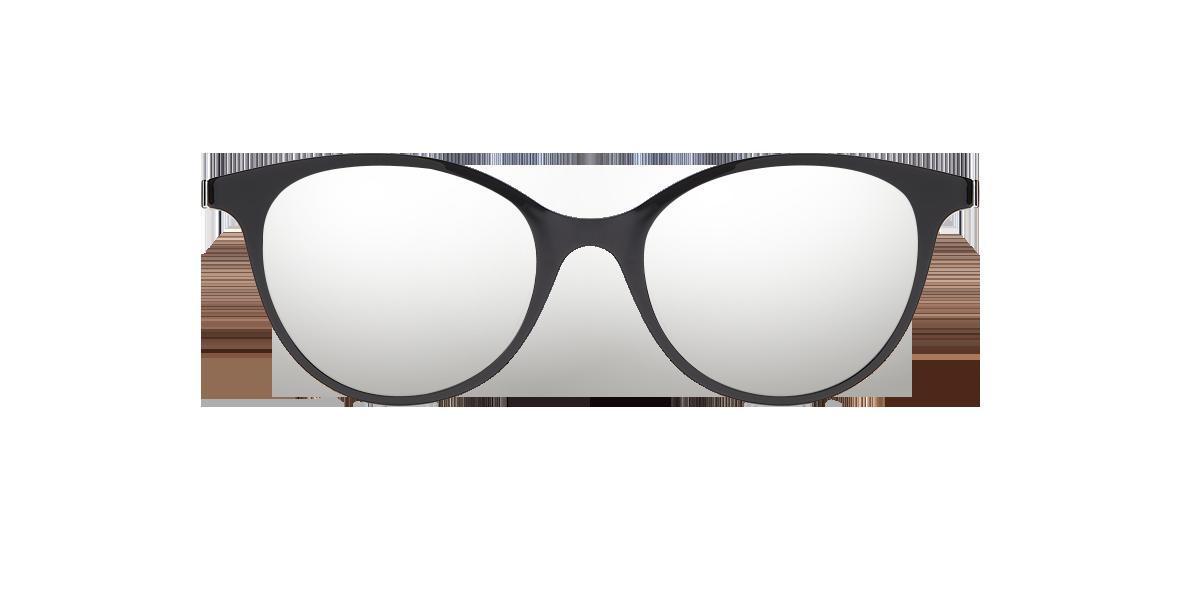 afflelou/france/products/smart_clip/clips_glasses/TMK23BB_BK01_LB01.png