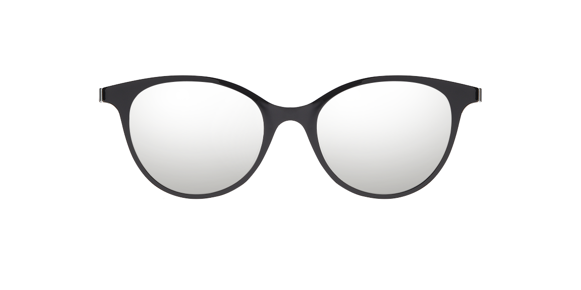 afflelou/france/products/smart_clip/clips_glasses/TMK23BB_BK01_LB01.png