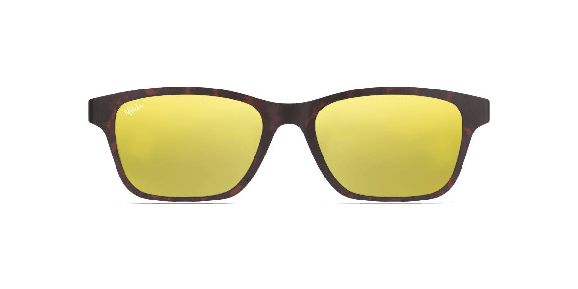 afflelou/france/products/smart_clip/clips_glasses/TMK02YE_C2_LY01.png