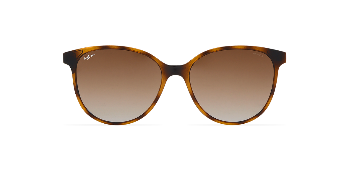 afflelou/france/products/smart_clip/clips_glasses/TMK29PO_TO01_GB01.png