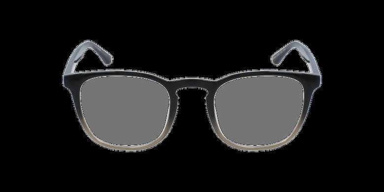 Lunettes de vue homme RZERO14 gris