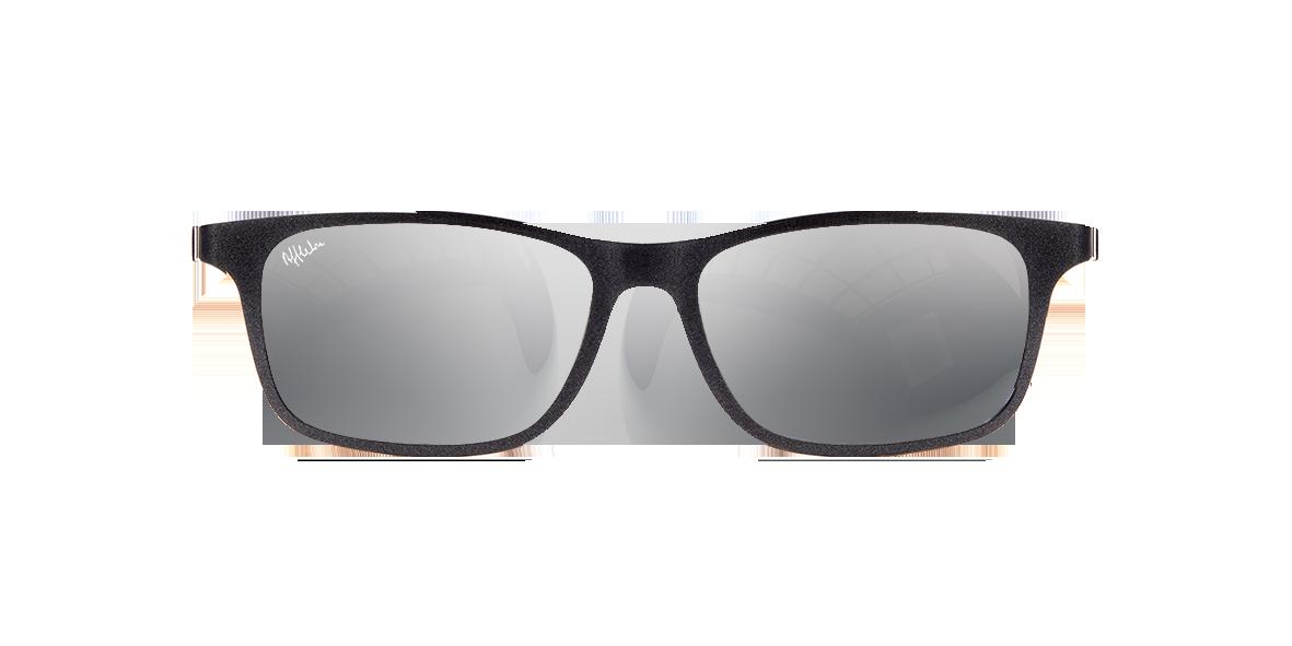 afflelou/france/products/smart_clip/clips_glasses/TMK14S4_BK01_LS12.png