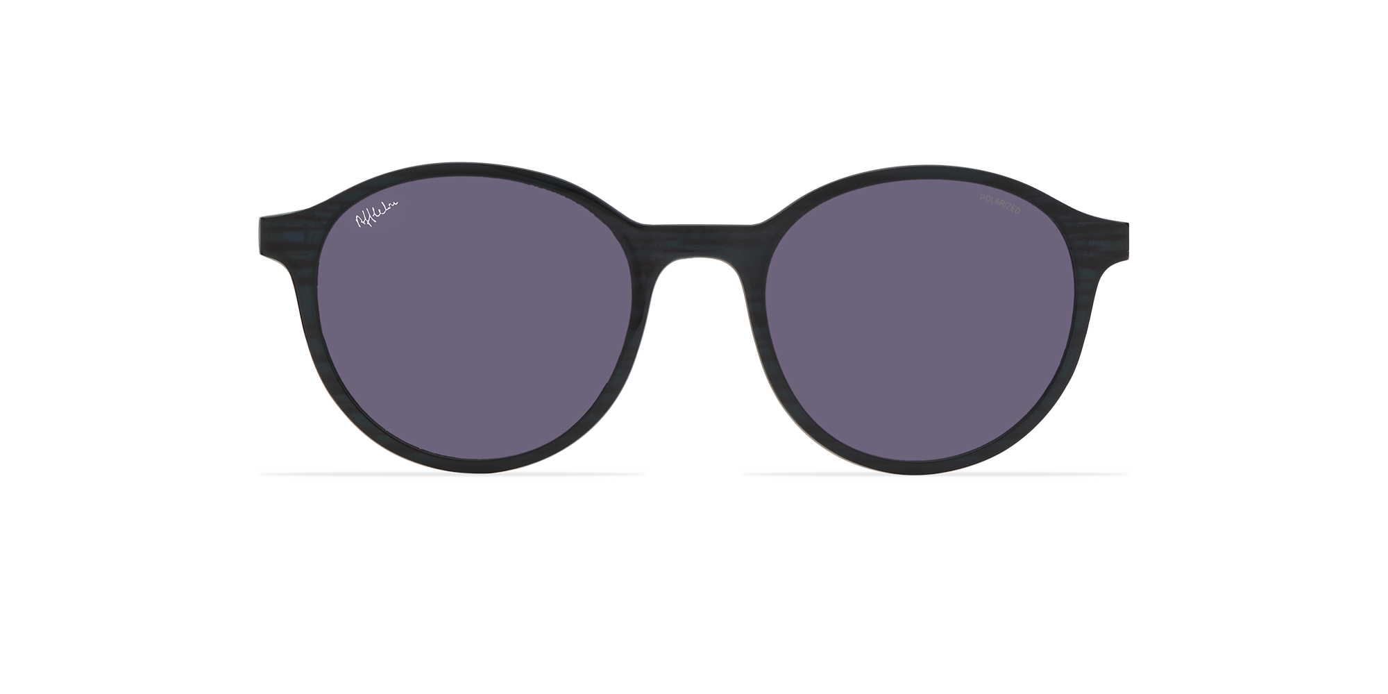 afflelou/france/products/smart_clip/clips_glasses/TMK37POGR014919.png