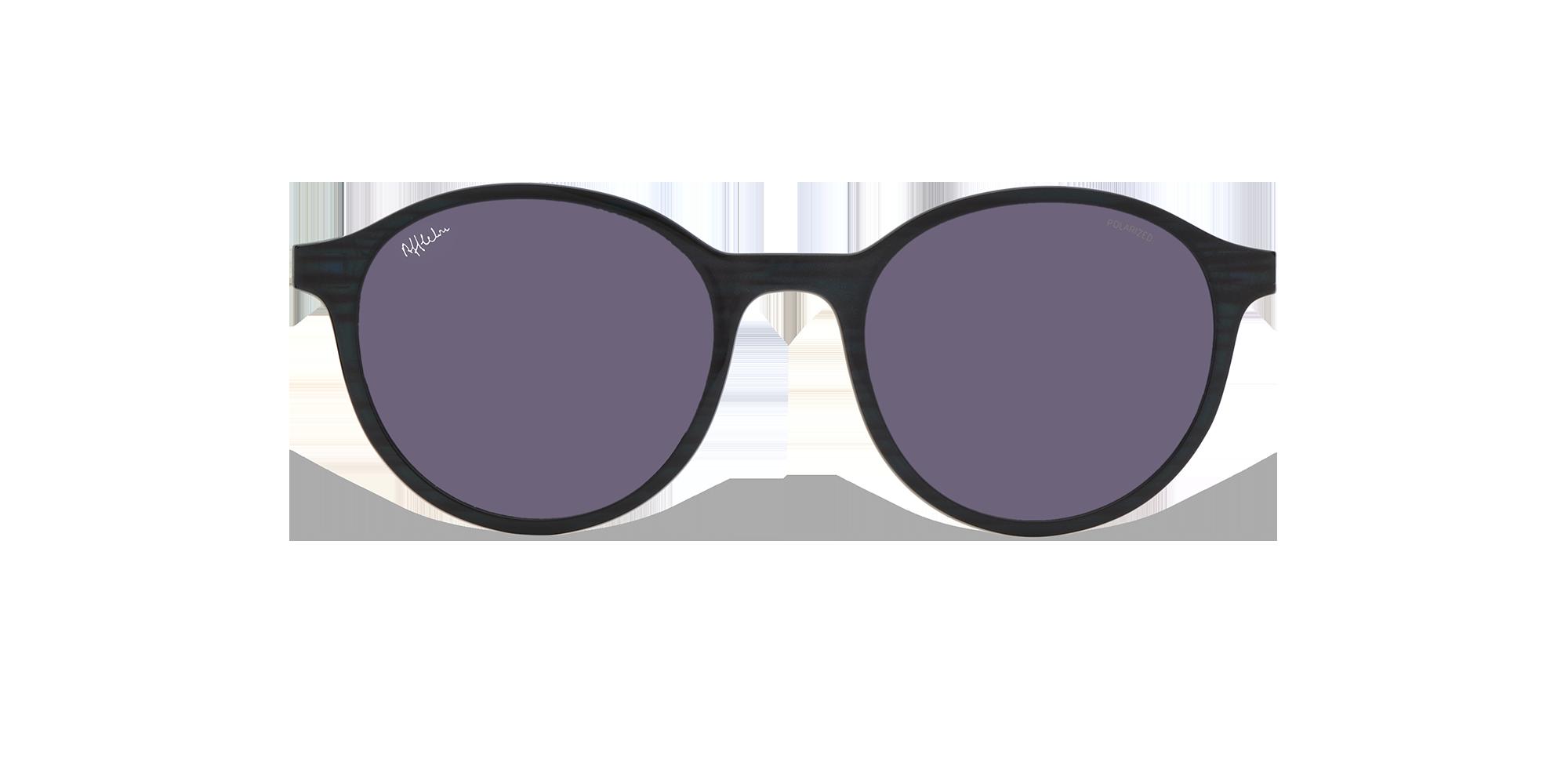 afflelou/france/products/smart_clip/clips_glasses/TMK37POGR014919.png