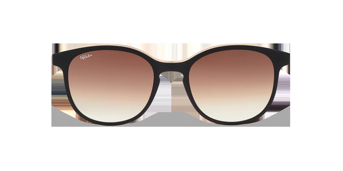afflelou/france/products/smart_clip/clips_glasses/TMK09TB_BK01_LS22.png