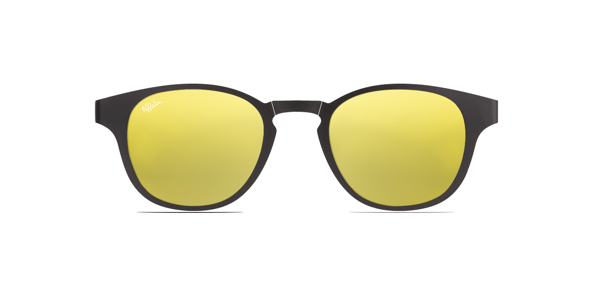 afflelou/france/products/smart_clip/clips_glasses/TMK03YE_C5_LY01.png