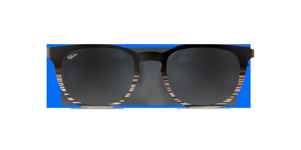 afflelou/france/products/smart_clip/clips_glasses/TMK07SU_BK01_LS02.png