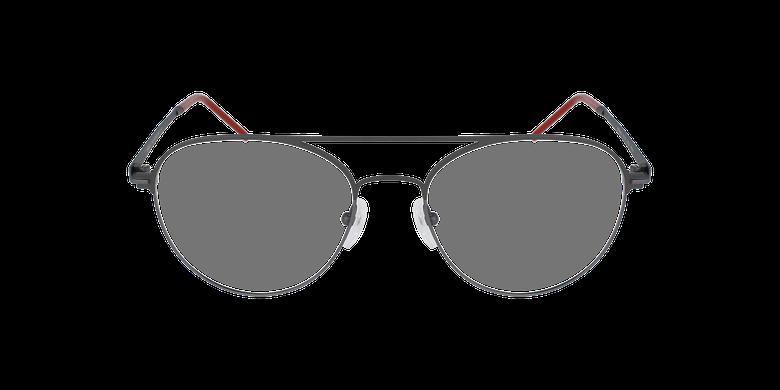 Lunettes de vue homme MERCURE gris