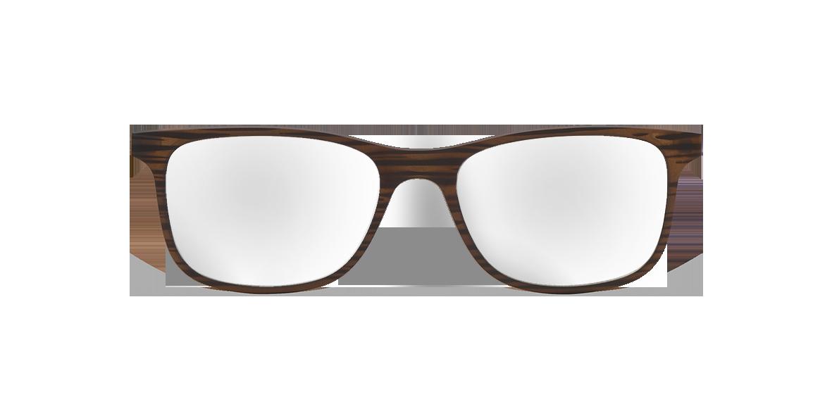 afflelou/france/products/smart_clip/clips_glasses/TMK24BB_BR01_LB01.png