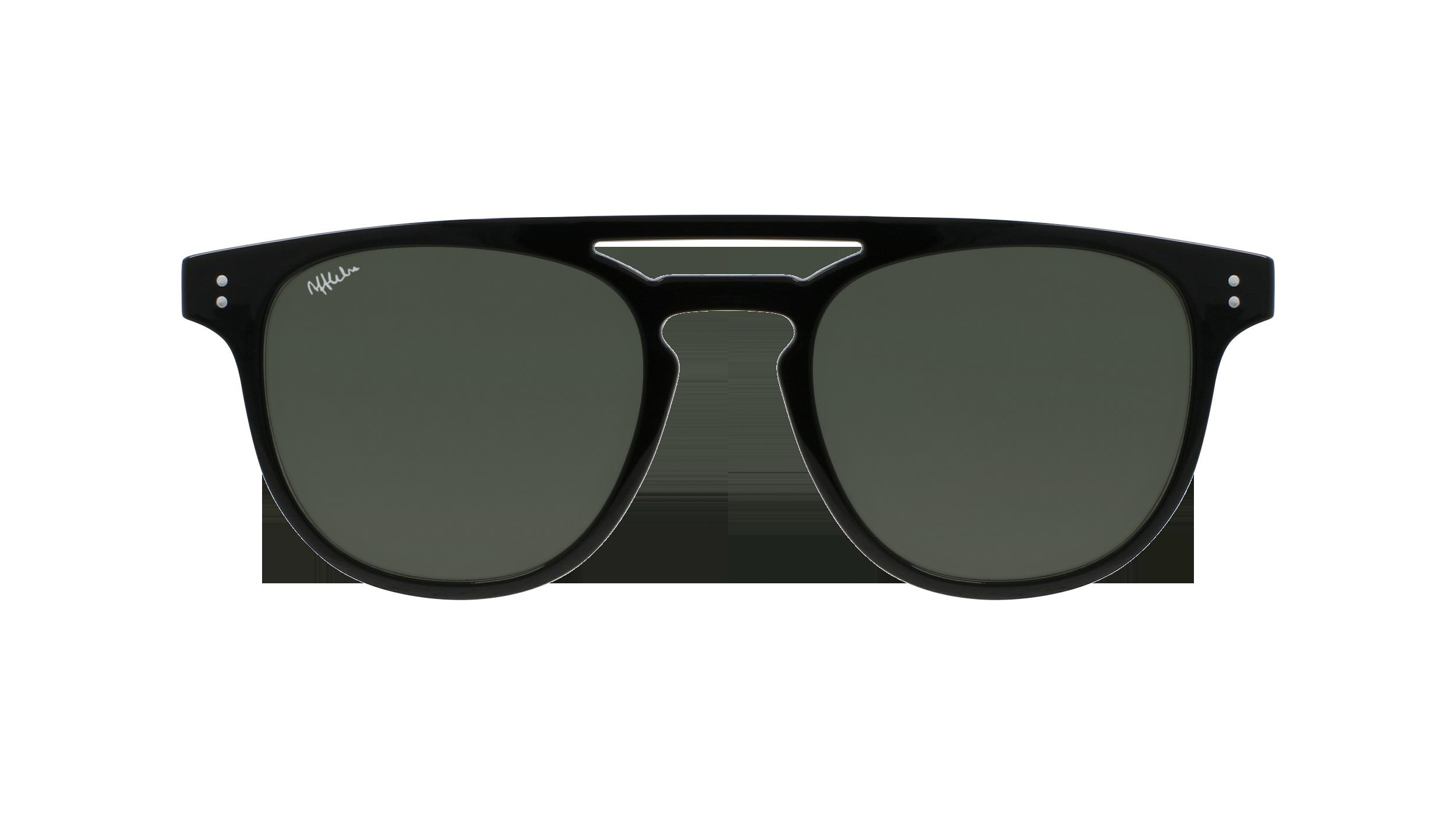 afflelou/france/products/smart_clip/clips_glasses/07630036436141.png