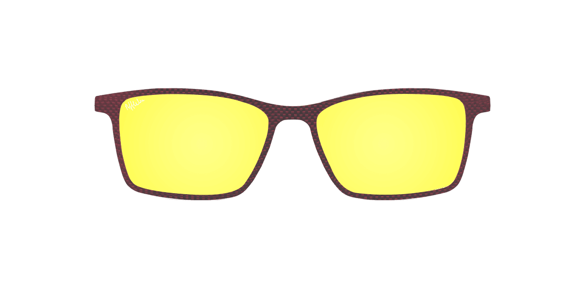 afflelou/france/products/smart_clip/clips_glasses/TMK19YE_RD01_LY01.png