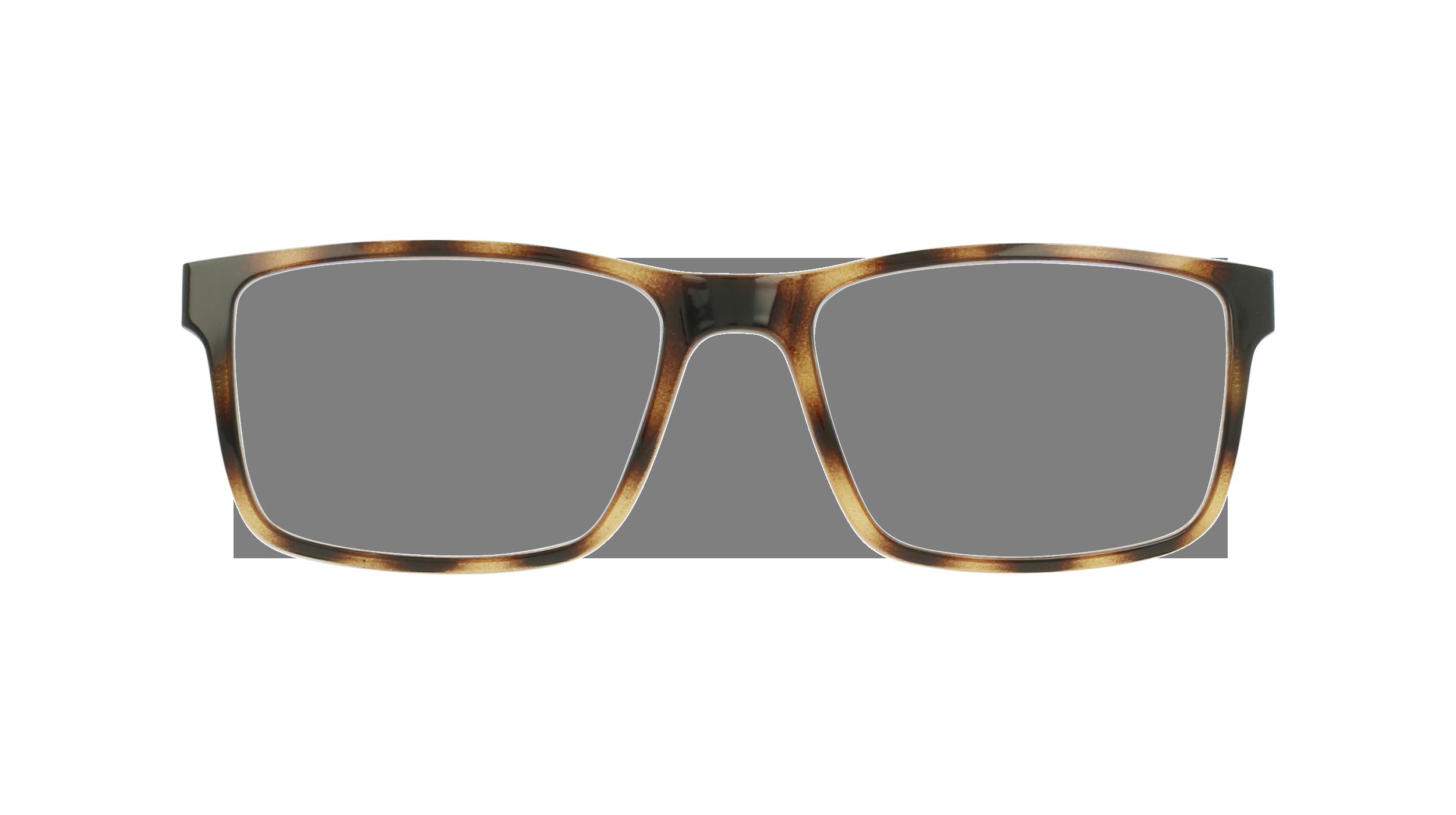 afflelou/france/products/smart_clip/clips_glasses/07630036457474.png
