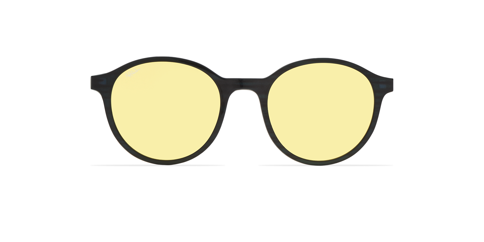 afflelou/france/products/smart_clip/clips_glasses/TMK37YEGR014919.png