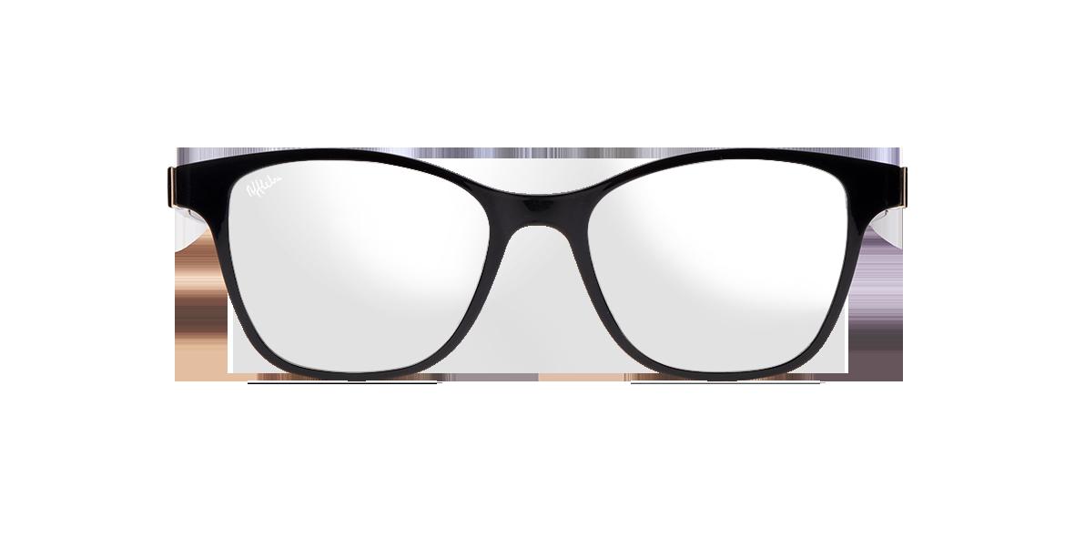 afflelou/france/products/smart_clip/clips_glasses/TMK17NV_BK01_LN01.png