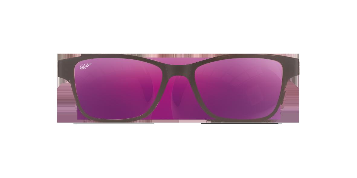 afflelou/france/products/smart_clip/clips_glasses/TMK04PO_C5_LP12.png