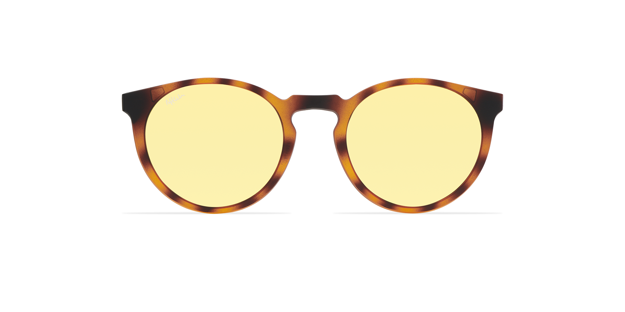 afflelou/france/products/smart_clip/clips_glasses/TMK35YETO014820.png