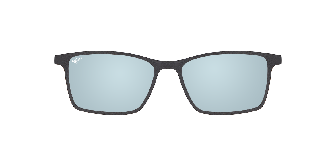 afflelou/france/products/smart_clip/clips_glasses/TMK19S4_BK01_LS12.png