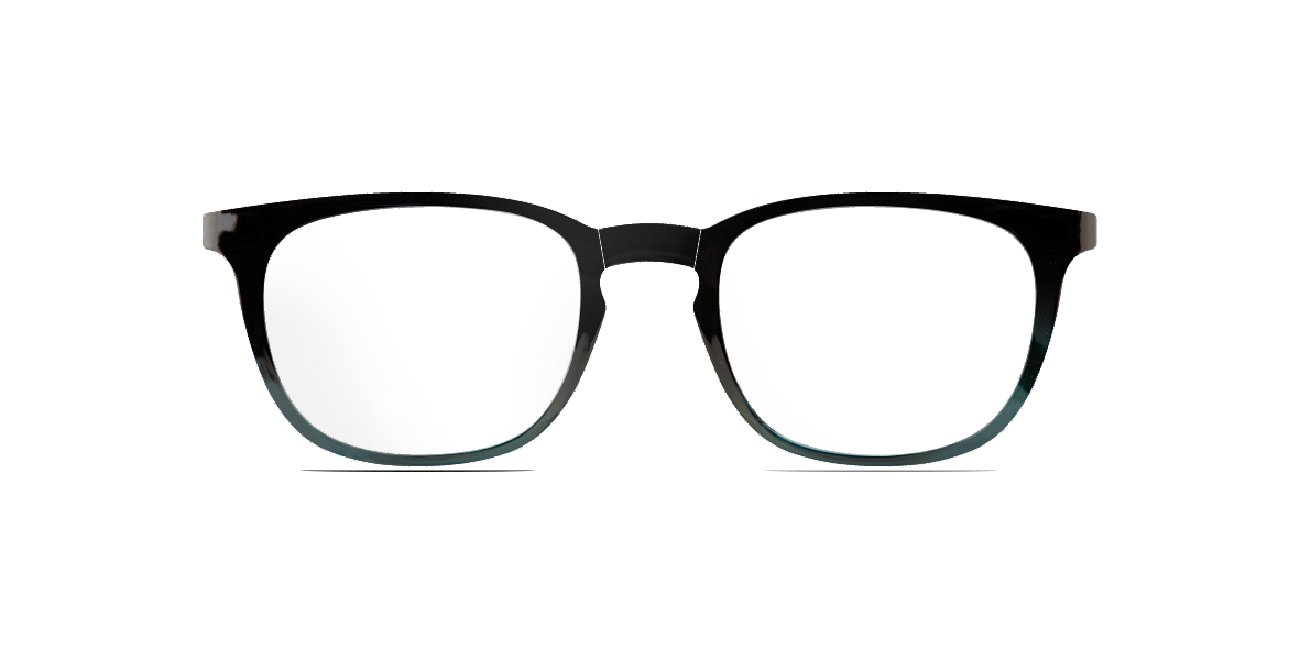 afflelou/france/products/smart_clip/clips_glasses/TMK07NV_BL01_LN01.png