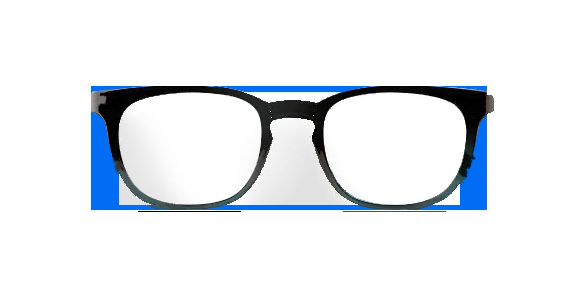 afflelou/france/products/smart_clip/clips_glasses/TMK07NV_BL01_LN01.png