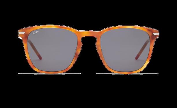 Lunettes de soleil homme HUNTER écaille - danio.store.product.image_view_face
